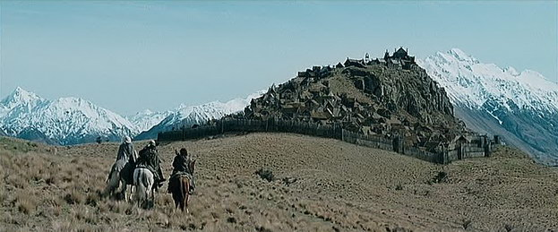 edoras wallpaper - photo #17